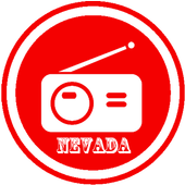 Radio Nevada icon