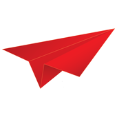 LoverJet - Encontros Online icon