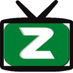 Zem TV APK
