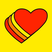 Love's Connect icon