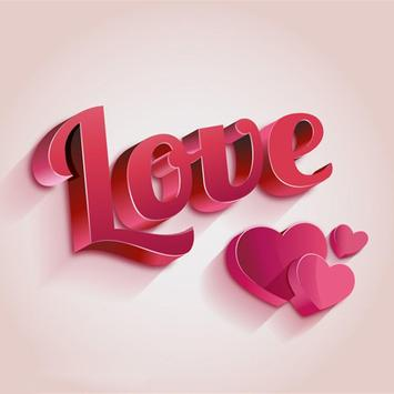 Love Song Classic screenshot 1
