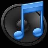 Love Songs MP3 Sweet Memories icon