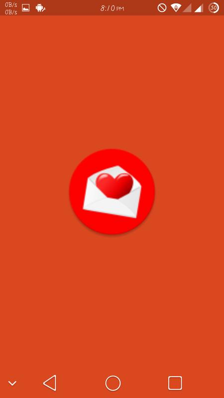 English Love Sms Apk Download Free Communication App For Android