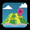 Icona MapWalker