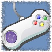 Conny Dio - Setitik Air icon
