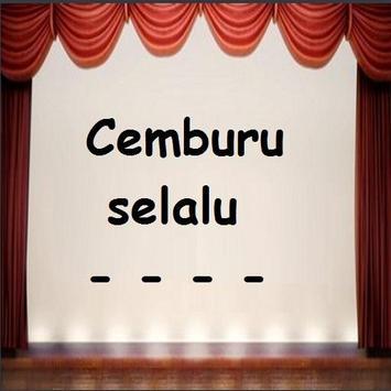 Cemburu - Tika Ramlan T2 apk screenshot