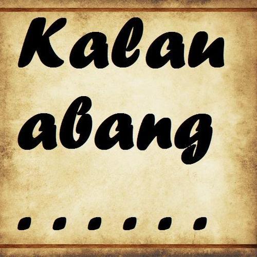 Cita Citata Perawan Atau Janda Apk 1 0 Download For Android Download Cita Citata Perawan Atau Janda Apk Latest Version Apkfab Com