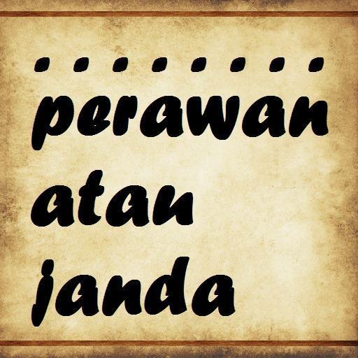 Cita Citata Perawan Atau Janda For Android Apk Download