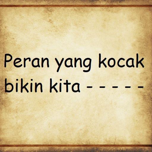 Ahmad Albar Panggung Sandiwara For Android Apk Download