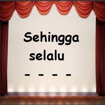 Bisik Cinta - Silvia Dewi apk screenshot