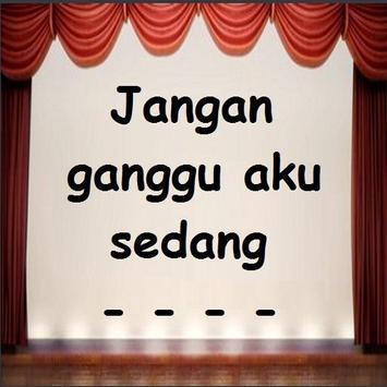 Gmw Pulang - Yuni Rahayu apk screenshot