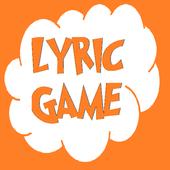 Fariz RM - Nyanyian Malam icon