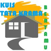 Kuis Bertamu (Tata Krama) icon