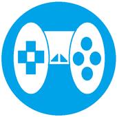 Game android Judika - Sampai Akhir ft. Duma APK new free