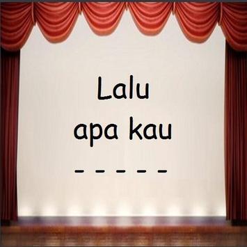 Lacy Band Selingkuh apk screenshot