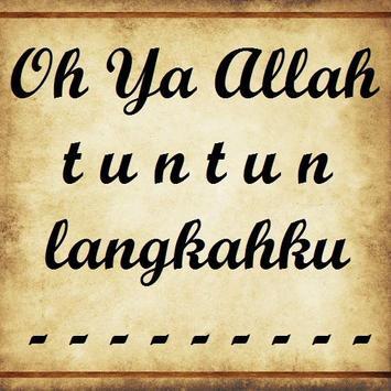 Maher Zain Insya Allah + Fadly screenshot 1