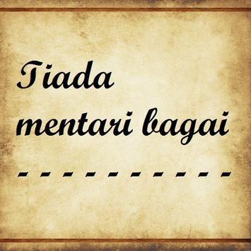 Maher Zain Insya Allah + Fadly screenshot 6