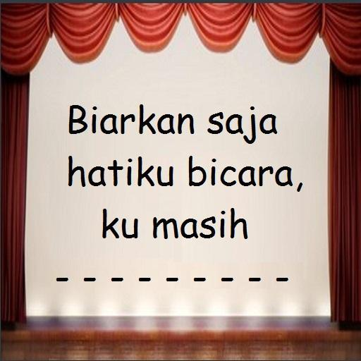 Masih Mencintainya Papinka for Android - APK Download