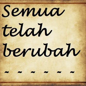 Setia Band - Terlalu Indah screenshot 1