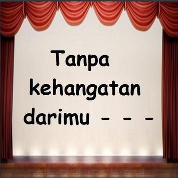 Selimut Malam - Siti Badriah apk screenshot