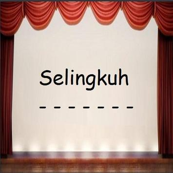 Selingkuh Via Vallen apk screenshot