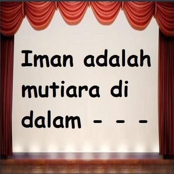 Raihan - Iman Mutiara apk screenshot