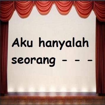 REAL - Digosok Makin Sip poster