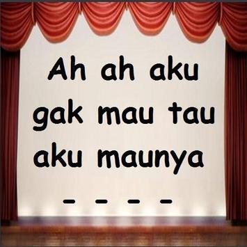 The Junas Monkey - Ikut Aku apk screenshot