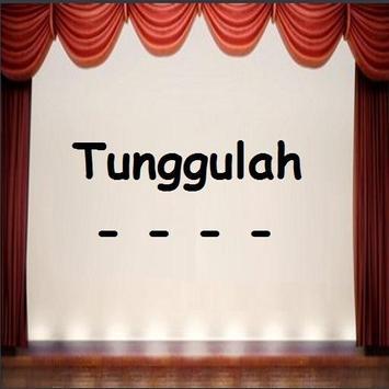 Tunggu - Tasha Marbella apk screenshot