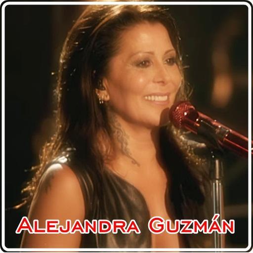 Alejandra Guzman Yo Te Esperaba Apk 1 0 Download For Android Download Alejandra Guzman Yo Te Esperaba Apk Latest Version Apkfab Com