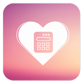Love Tester (IT) icon