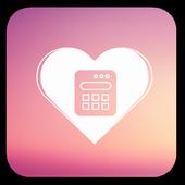 Icona Love Tester (IT)