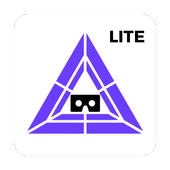 Trinus Cardboard VR (Lite) icon