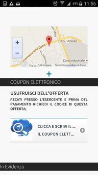 LoXapp screenshot 3