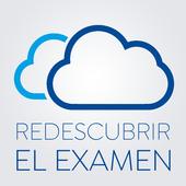 Redescubrir el Examen-icoon