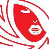 Red Line Salon icon