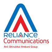 Reliance HR Services icon