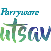 Parryware Utsav icon
