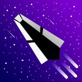 Airavat icon