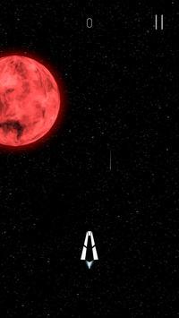 Airavat apk screenshot
