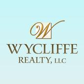 Wycliffe Realty, LLC icon