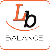 Prepaid Mobile Balance Checker icon