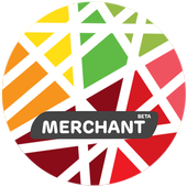Merchants : Loyalty Club icon