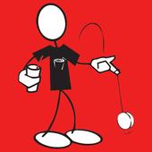 Mr YoTastic icon