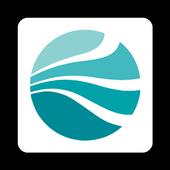 Main Point icon