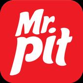 Mr. Pit icon