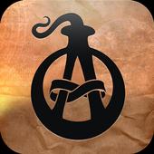 Алхимик icon