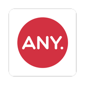 AnyTimeClub icon