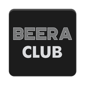 BEERAclub icon