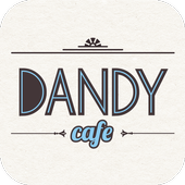 Dandy Cafe icon